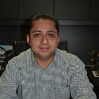 Jose-Andres-Chavez-Perez