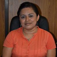 Magdalena-Hernandez-Molina