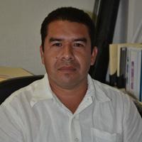 Juan-Carlos-Gutierrez-Velueta