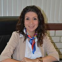 Karina-Espinoza-Mollinedo