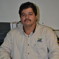 Lidio Rodriguez Mendez