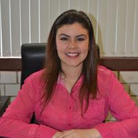 Mariana-Martinez-Moreno