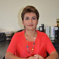 Noemi Cecilia Jimenez Sanchez