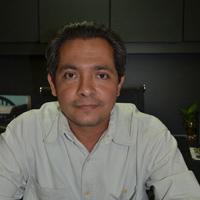 Pedro Ezequiel Ocampo Lizama