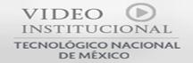 TecNM – Video Institucional