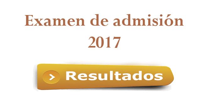 resultados2017