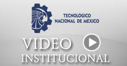 TecNM – Video Institucional