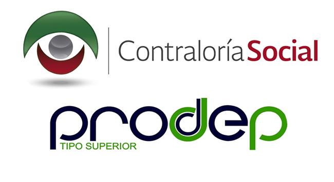 controloria_social